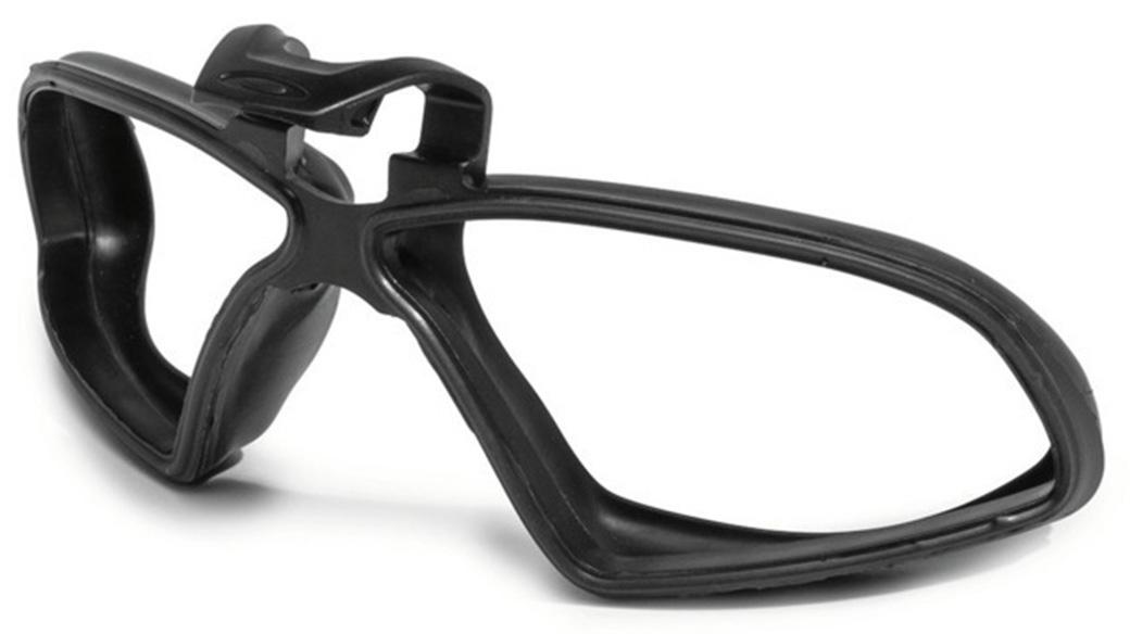 Buy Quality Oakley SI M Frame Alpha Online, Designer & Cheap Oakley ...
