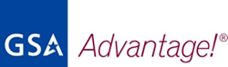 gsa-advantage.jpg