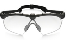 oakley si ballistic m frame 20 sunglasses