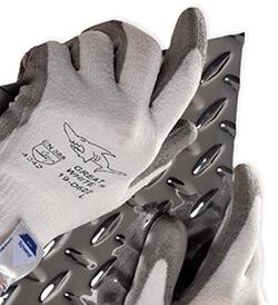 pip-glove-section.jpg