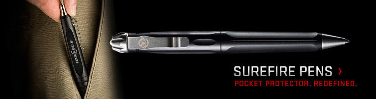surefire-pens.jpg
