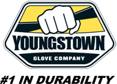 youngstown-gloves-logo.png